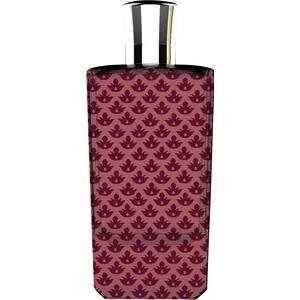 The Merchant of Venice Nobil Homo Sultan Leather Eau de Parfum Spray 100 ml