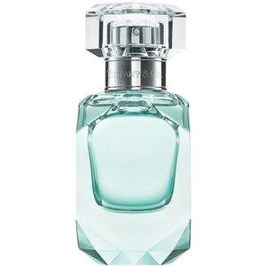 Tiffany & Co. Naisten tuoksut Tiffany Eau de Parfum Intense Eau de Parfum Spray 50 ml