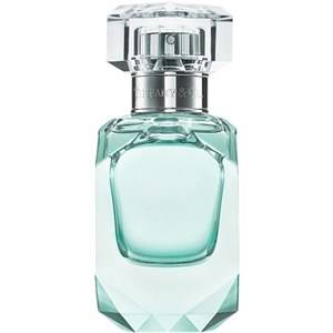 Tiffany & Co. Naisten tuoksut Tiffany Eau de Parfum Intense Eau de Parfum Spray 50 ml