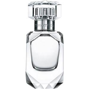 Tiffany & Co. Naisten tuoksut Tiffany Eau de Parfum Sheer Eau de Toilette Spray 75 ml