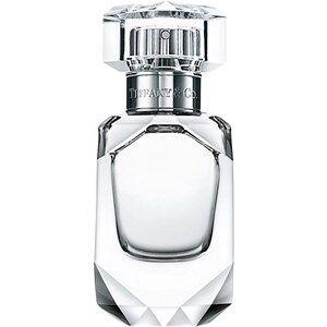 Tiffany & Co. Naisten tuoksut Tiffany Eau de Parfum Sheer Eau de Toilette Spray 50 ml