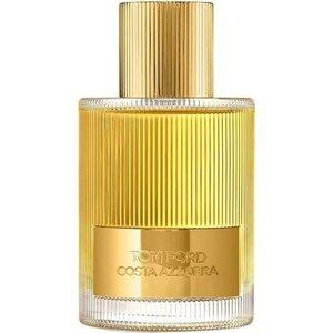 Tom Ford Private Blend Costa Azzurra Eau de Parfum Spray 30 ml