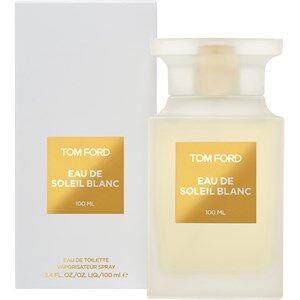 Tom Ford Private Blend Eau de Soleil Blanc Eau de Toilette Spray 100 ml