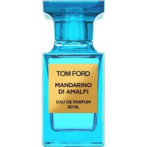 Tom Ford Private Blend Mandarino di Amalfi Eau de Parfum Spray 30 ml