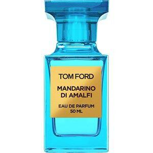Tom Ford Private Blend Mandarino di Amalfi Eau de Parfum Spray 100 ml