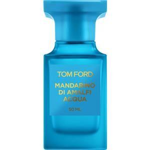 Tom Ford Private Blend Mandarino di Amalfi Acqua Eau de Toilette Spray 50 ml