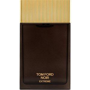 Tom Ford Signature Men