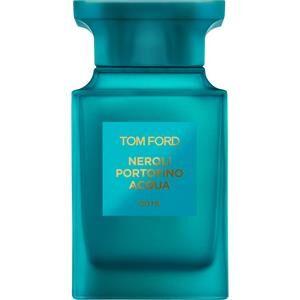 Tom Ford Private Blend Neroli Portofino Acqua Eau de Toilette Spray 100 ml