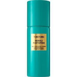 Tom Ford Private Blend Neroli Portofino All Over Body Spray 150 ml