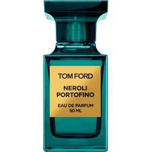 Tom Ford Private Blend Neroli Portofino Eau de Parfum Spray 50 ml