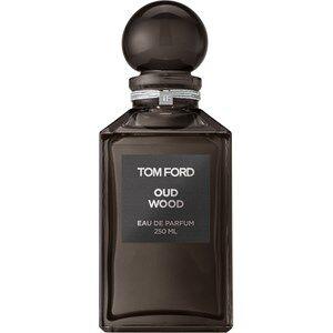 Tom Ford Private Blend Oud Wood Eau de Parfum Spray 30 ml