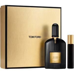 Tom Ford Signature Women