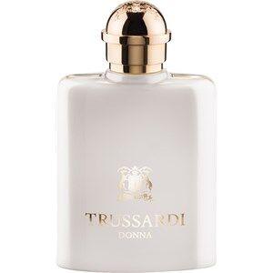 Trussardi Naisten tuoksut 1911 Donna Eau de Toilette Spray 100 ml