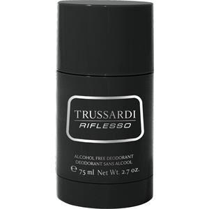 Trussardi Miesten tuoksut Riflesso Deodorant Stick 75 ml
