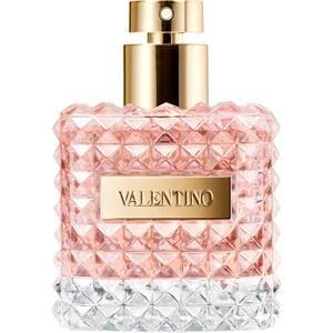 Valentino Naisten tuoksut Donna Eau de Parfum Spray 50 ml