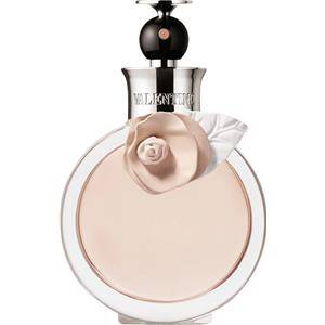Valentino Naisten tuoksut Valentina Eau de Parfum Spray 30 ml