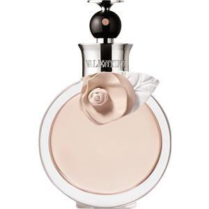 Valentino Naisten tuoksut Valentina Eau de Parfum Spray 80 ml