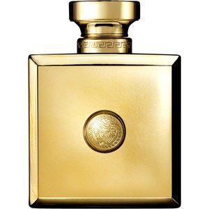 Versace Naisten tuoksut Pour Femme Oud Oriental Eau de Parfum Spray 100 ml