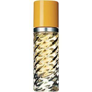 Vilhelm Parfumerie Unisex-tuoksut Harlem Bloom Eau de Parfum Spray 100 ml