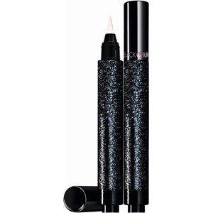 Yves Saint Laurent Naisten tuoksut Black Opium Stylo de Parfum 2,50 ml