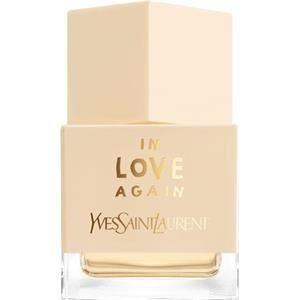 Yves Saint Laurent Naisten tuoksut La Collection In Love Again Eau de Toilette Spray 80 ml