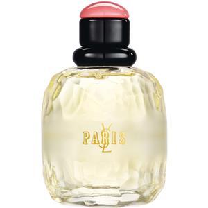 Yves Saint Laurent Naisten tuoksut Paris Eau de Toilette Spray 75 ml