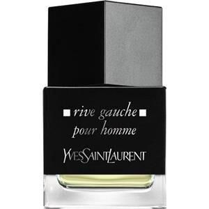 Yves Saint Laurent Miesten tuoksut Rive Gauche Homme Rive Gauche Pour Homme Eau de Toilette Spray 80 ml