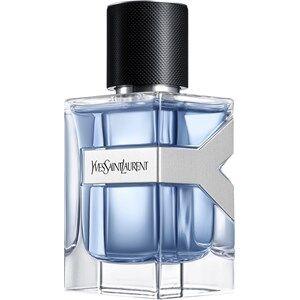Yves Saint Laurent Miesten tuoksut Y Eau de Toilette Spray 60 ml