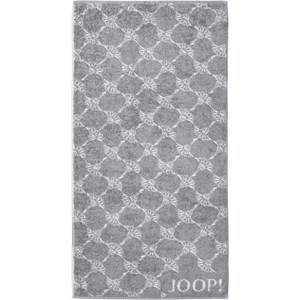 JOOP! Pyyhkeet Cornflower Suihkupyyhe Hopea 80 x 150 cm 1 Stk.