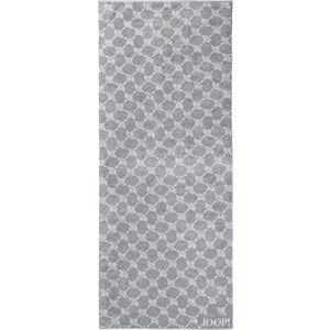 JOOP! Pyyhkeet Cornflower Saunapyyhe Hopea 80 x 200 cm 1 Stk.