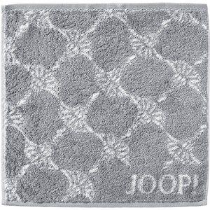 JOOP! Pyyhkeet Cornflower Pesulappu Hopea 30 x 30 cm 1 Stk.