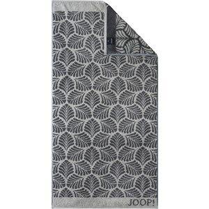 JOOP! Pyyhkeet Spirit Ornament Towel Cloud 50 x 100 cm 1 Stk.