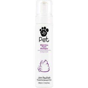 Paul Mitchell Hiustenhoito Pet Waterless Foam Shampoo 250 ml