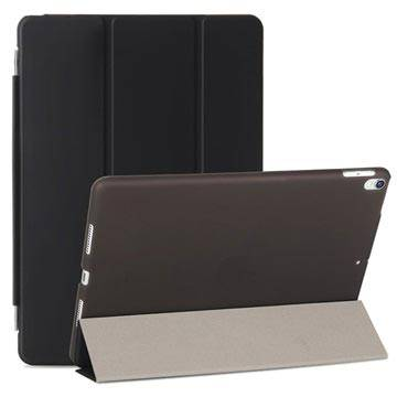 MTP Products iPad Pro 10.5 Detachable 2-in-1 Folio Case - Black