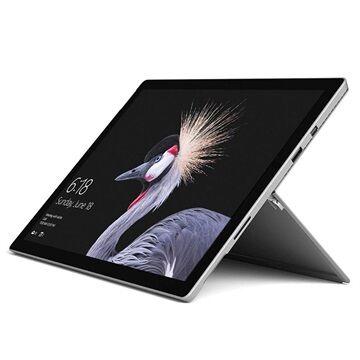 Microsoft Surface Pro i7 (2017) Wi-Fi - 256Gt - Hopea