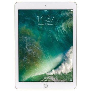 Apple iPad 9.7 Wi-Fi - 128GB - Kulta