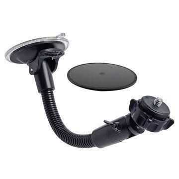 ARKON CMP220 Camera Car Holder - Windshield / Dashboard Mount