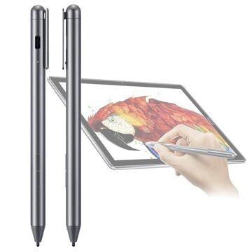 Huawei MediaPad M5 10 Pro M-Pen Stylus AF62 - 55030178 - Grey