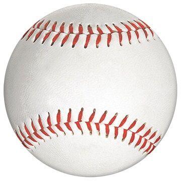 PopSockets Laajennettava Jalusta & Kahva - Baseball