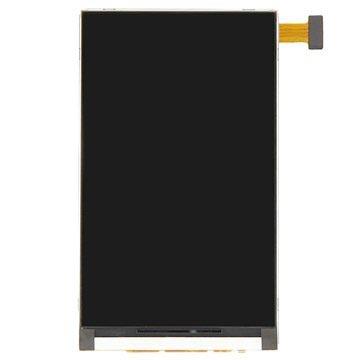 Alcatel Pop S3 LCD-Näyttö