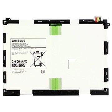 Samsung Galaxy Tab A 9.7 Akku EB-BT550ABE