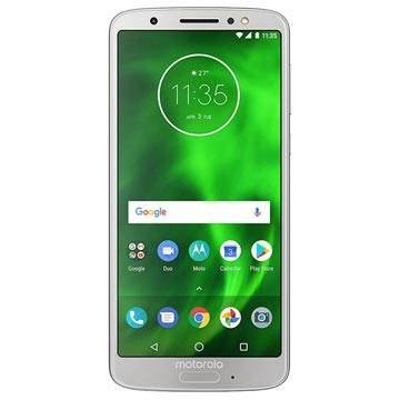 Motorola Moto G6 - 32GB - Hopea