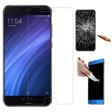 Nillkin Xiaomi Mi Note 3 Amazing H+Pro Panssarilasi