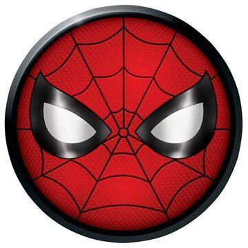 PopSockets Älypuhelimen Pidike ja Jalusta - Spiderman