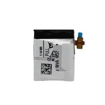 Samsung Gear Live SM-R382 Akku EB-BR382FBE