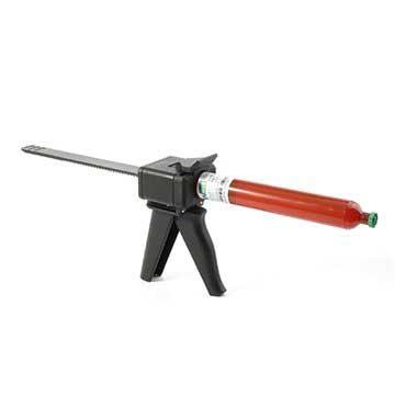 MTP Products UV LOCA Liimapistooli