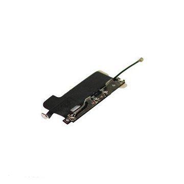 Apple iPhone 4S GSM Antenna