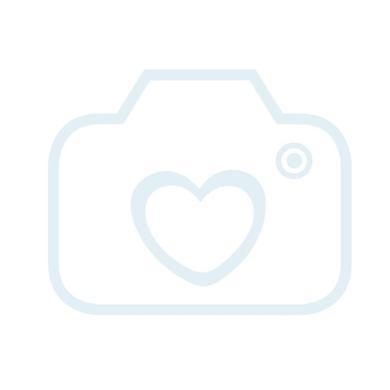 Zöllner my Julius by JULIUS  Vuodevaatteet, Blue stripes, 100 x 135 cm - sininen