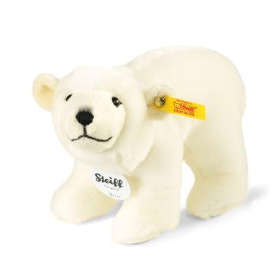 Steiff Arco-jääkarhu, 18 cm, seisova