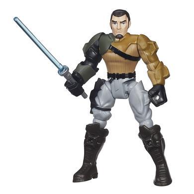 Hasbro Star Wars™ Hero Mashers Kanan Jarrus